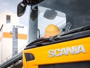 Röhm & Söhne GmbH